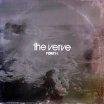 The Verve - Forth - Box-Set - 2 x Vinyl + CD + DVD + Book